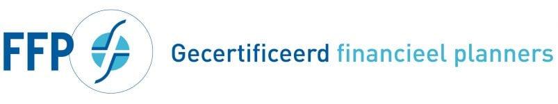 FFP-Gecertificeerd-financieel-planners